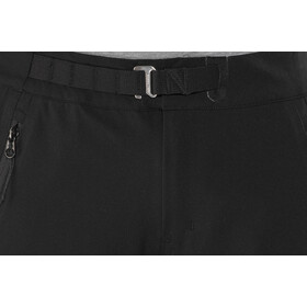 "Arc'teryx Gamma Rock Pants 32"" Women, black"